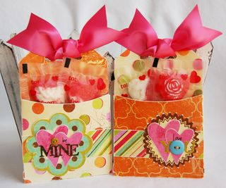 Roree-CP Feb10-valentine pocket cards