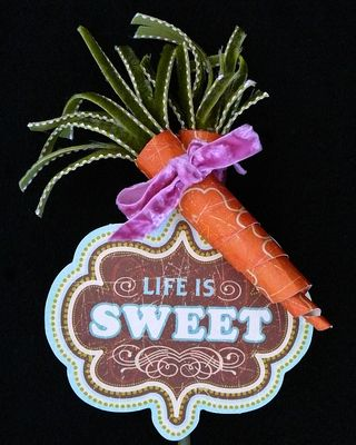 LifeIsSweet_carrotCU